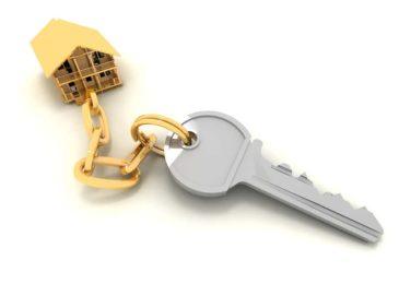 Schadenersatz - Verlust eines Schlüssels und eines Codesenders einer Schließanlage