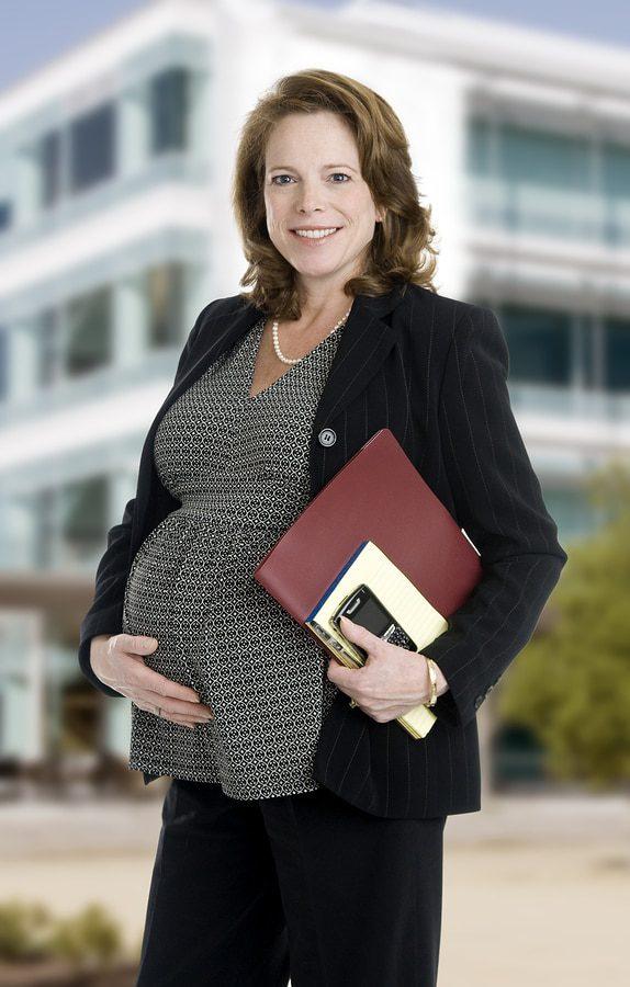 Mutterschutz Änderungen