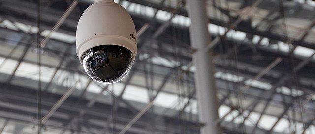 Heimliche Arbeitnehmerüberwachung - Schadensersatzanspruch