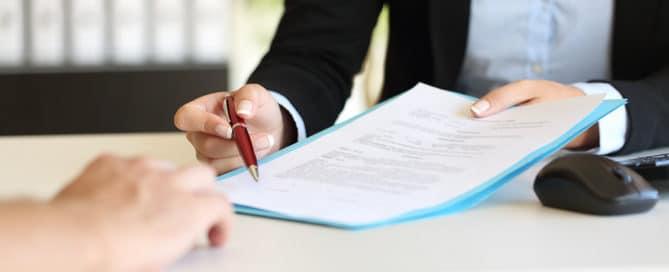 Betriebliche Altersvorsorge: Übertragung einer privaten Rentenversicherung auf einen Versorgungsträger eines neuen Arbeitgebers