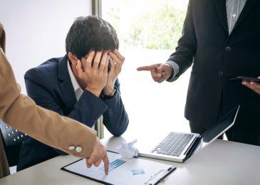 Häufige Kurzerkrankungen - Kündigung des Arbeitnehmer - milderes Mittel Änderungskündigung