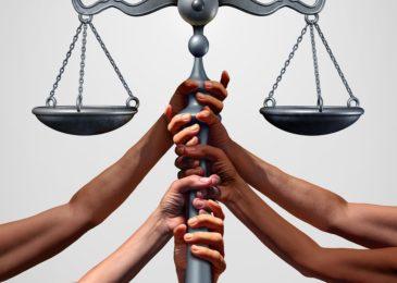 Konkurrentenklage - Abbruch eines Bewerbungsverfahrens durch Rücknahme der Bewerbung