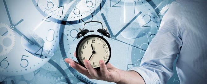Bereitschaftszeit ist reguläre Arbeitszeit und muss bezahlt werden