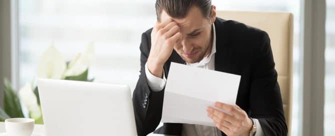Nichtvorlage einer Arbeitsunfähigkeitsbescheinigung - Abmahnung