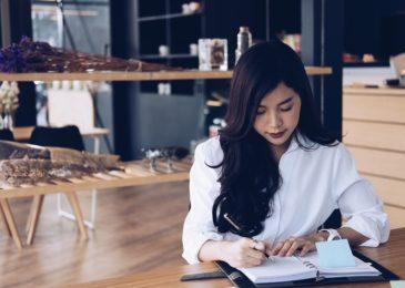 Selbstbeurlaubung – unwirksame Klausel zur Urlaubsgenehmigung durch Arbeitgeber