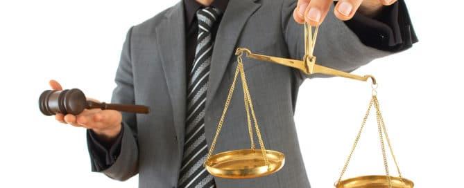 Grundsatz der Gleichbehandlung im Bereich der Vergütung