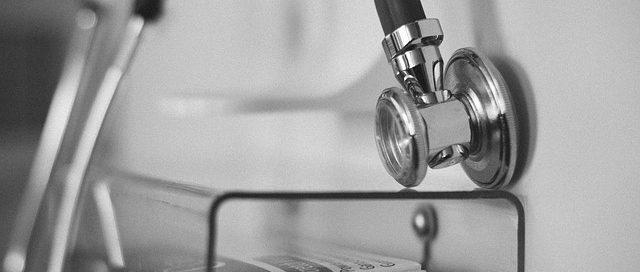 Häufige Kurzerkrankungen – Wann ist eine Kündigung zulässig?