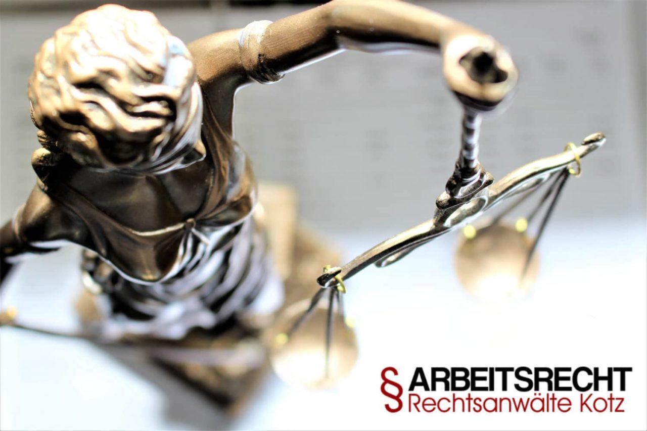 arbeitsrecht siegen fachanwalt in kreuztal