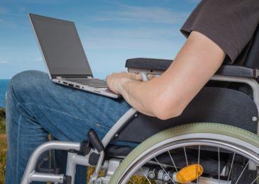 Benachteiligung aufgrund Behinderung - Schadensersatz