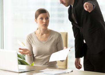 Sonderkündigungsschutz nach § 9 MuSchG - Auflösungsantrag des Arbeitgebers