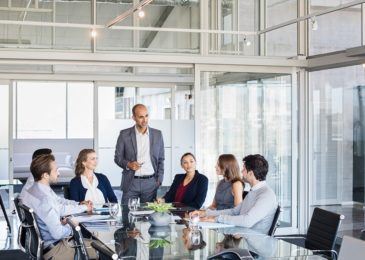 Betriebsbedingte Kündigung – Unwirksamkeit bei fehlender Anhörung des Betriebsrats