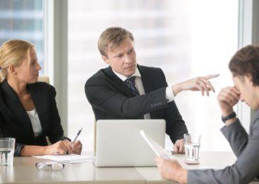 Entgeltfortzahlungsansprüche - Kündigung in zeitlichem Zusammenhang mit einer Arbeitsunfähigkeit