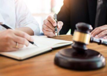 Betriebliche Altersversorgung – Ansprüche eines geschiedenen Ehegatten eines Arbeitnehmers