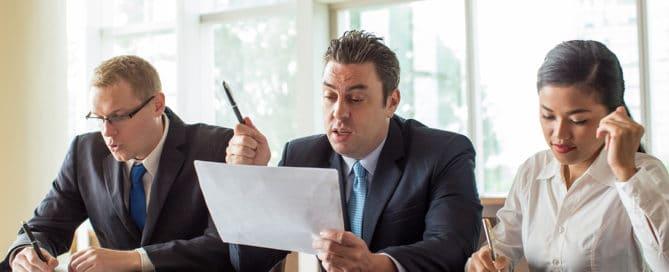 Direktionsrecht – Streitwert bei Streitigkeit über die Wirksamkeit der Ausübung
