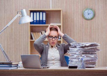 Überstundenvergütung - Abgeltung von Urlaubsansprüchen