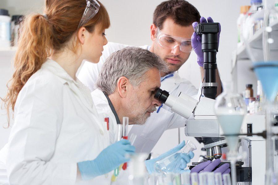 """Arbeitsvertragsbefristung bei """"wissenschaftlichem Personal"""" nach WissZeitVG"""