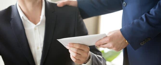 Zielvereinbarung - jahrelange vorbehaltlose monatliche Zahlung - Vertragsänderung