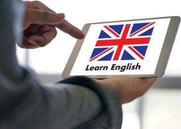 Bewerbungsverfahren: Benachteiligung bei fehlenden Englischkenntnissen