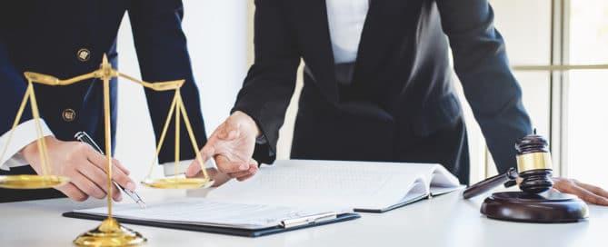 Arbeitsentgelt: Zahlung auf Anderkonto des Prozessbevollmächtigten – Verfügungsgewalt des Arbeitnehmers