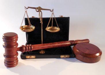 Ausschlussfrist gemäß § 15 Abs. 4 S. 1 AGG und die Klagefrist gemäß § 61b Abs. 1 ArbGG - Geltungsbereich
