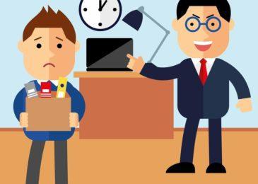 Verhaltensbedingte Kündigung - Diebstahlverdacht – Arbeitszeitbetrug