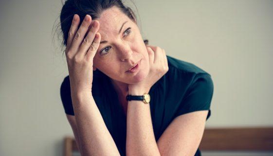 Schadensersatzpflicht des Arbeitgebers - Zuweisung eines leidensgerechten Arbeitsplatzes