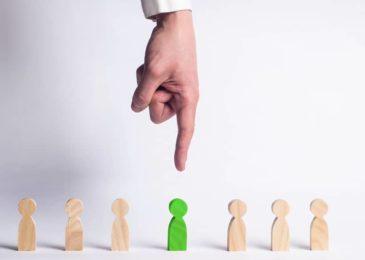 Betriebsbedingte Kündigung - Unternehmerische Entscheidung