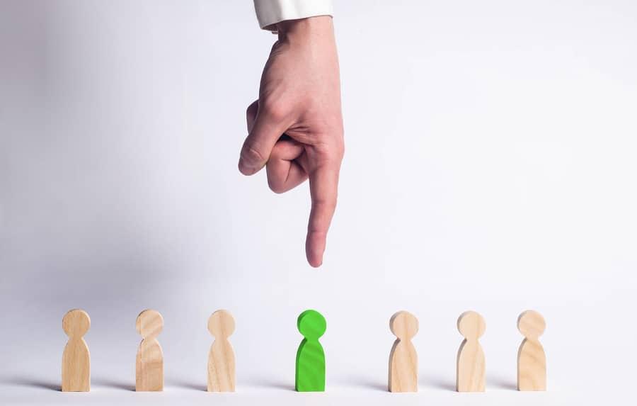 Betriebsbedingte Kündigung Unternehmerische Entscheidung