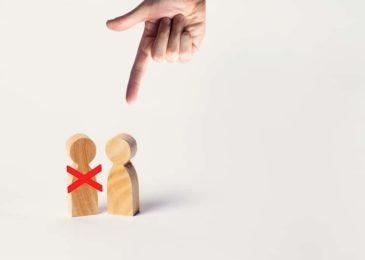 Verhaltensbedingte Kündigung – Abmahnungserfordernis