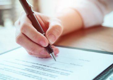 Arbeitsverhältnisbefristung ohne Sachgrund – Rechtsmissbrauch