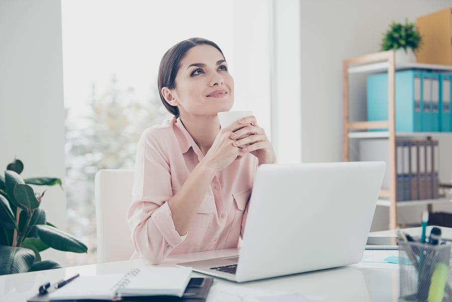 Urlaubserteilung: Angemessene Zeitspanne für Arbeitgeber zur Gewährung von Urlaub