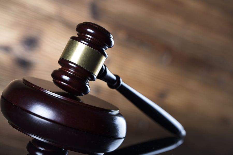 Zwangsvollstreckungsantrag in Direktversicherung