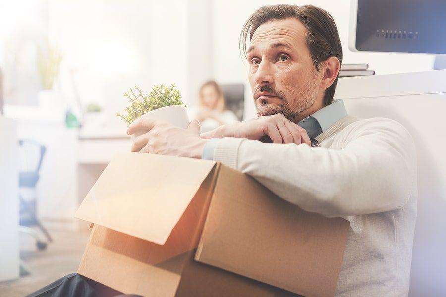 Betriebsbedingte Kündigung wegen Arbeitsplatzwegfall - Weiterbeschäftigungsmöglichkeit