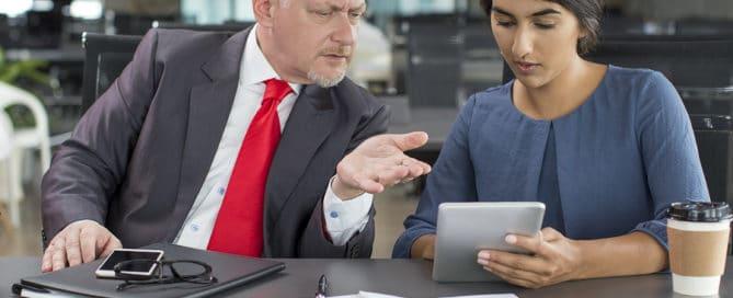 Streit um Arbeitszeit und Mehrarbeitsvergütung