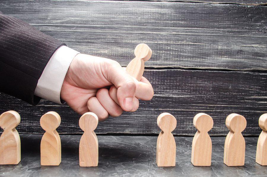 Fristlose Kündigung Bei Langen Ermittlungen Des Arbeitgebers