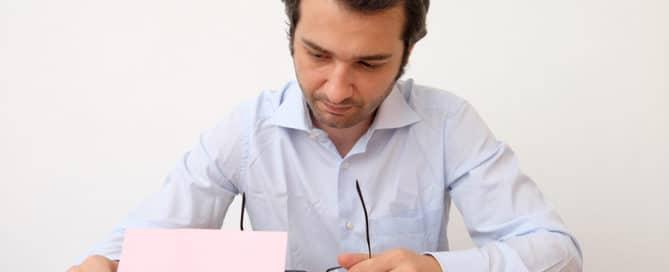 Unwirksamkeit Arbeitnehmerkündigung fehlender Anhörung der Schwerbehindertenvertretung