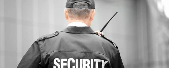 Tarifliche Ausschlussfrist - MTV-Wach- und Sicherheitsgewerbe NW