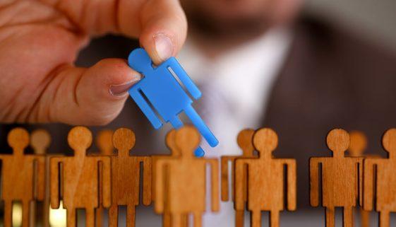 Arbeitnehmerversetzung – Zustimmung des Betriebsrats