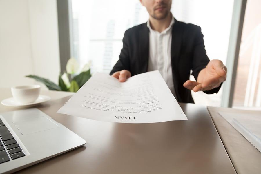 Auslegung einer arbeitsvertraglichen Bezugnahmeklausel als große dynamische Verweisungsklausel