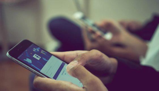 Kündigung aufgrund von Facebook-Einträgen: Worauf Arbeitnehmer achten sollten