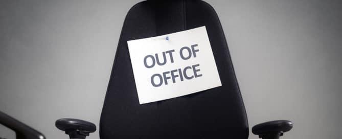 Arbeitnehmer - Anspruch auf Urlaubsgeld und Sonderzuwendung