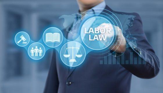 Wirksamkeit einer Arbeitsvertragsbefristung aufgrund eines gerichtlich festgestellten Vergleichs