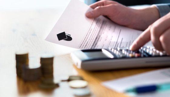 Fortbildungskosten - Rückzahlung nach beendetem Arbeitsverhältnis