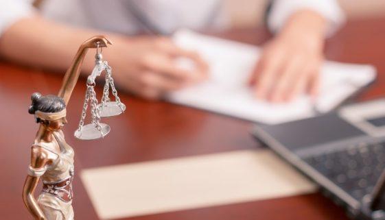 Verwirkung des Widerspruchsrechts bei Betriebsübergang