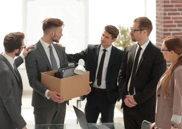 Fristlose Kündigung - Verletzung einer arbeitsvertraglich geschuldeten Vermögensbetreuungspflicht