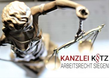 arbeitsrecht-siegen-standard-bild