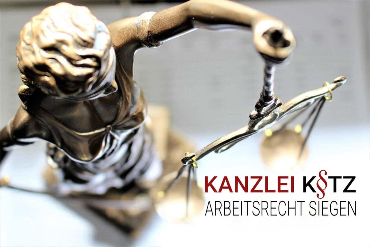 Arbeitnehmerhaftung Voraussetzungen Arbeitsrecht
