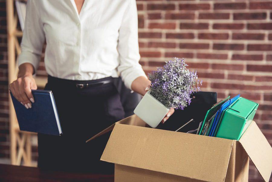 Auflösungsantrag – bei Unzumutbarkeit der Fortsetzung des Arbeitsverhältnisses