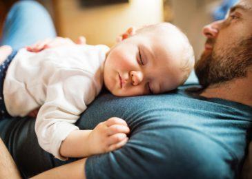 Ruhen des Arbeitsverhältnisses bei Elternzeit