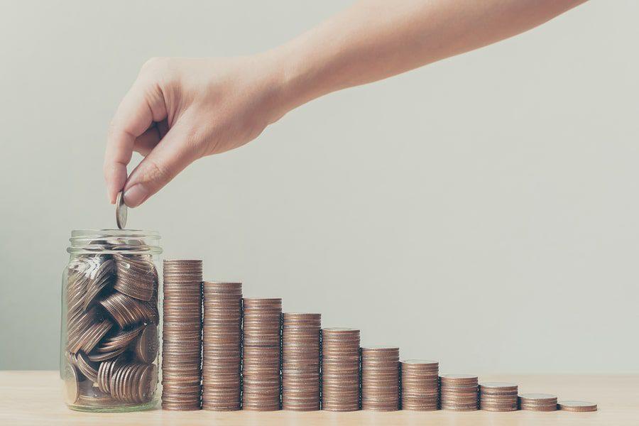 Direktversicherung – betriebliche Altersvorsorge - Abtretung zwecks Kreditsicherung nichtig